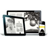 Single issues – Digital